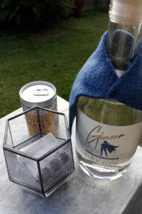 Ginera Gin