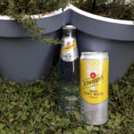 [Tonic Water] Schweppes