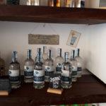 [Region] Gin vom Allgäu bis zum Bodensee