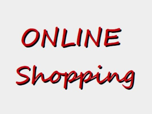 [online] Shopping-Tipps