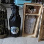 Distillers Cut - Hype um Spezialeditionen