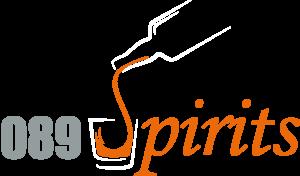 [Verlosung] 089Spirits, München (30.11. - 02.12.2018)
