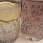 [Vergleich] Gin aus Berlin (Teil 2)