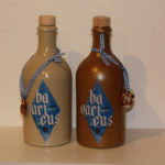 Bavaricus Munich Dry Gin