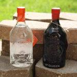 Schottischer Gin / Gin aus Schottland