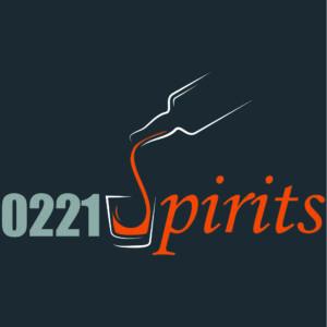 [Verlosung] 0221 Spirits, Köln (11.-13.10.2019)