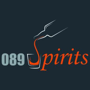 [Verlosung] 089 Spirits, München (08.-10.11.2019)