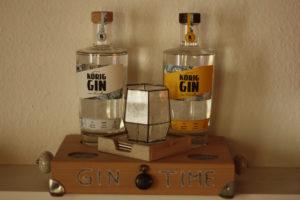 Körig Gin