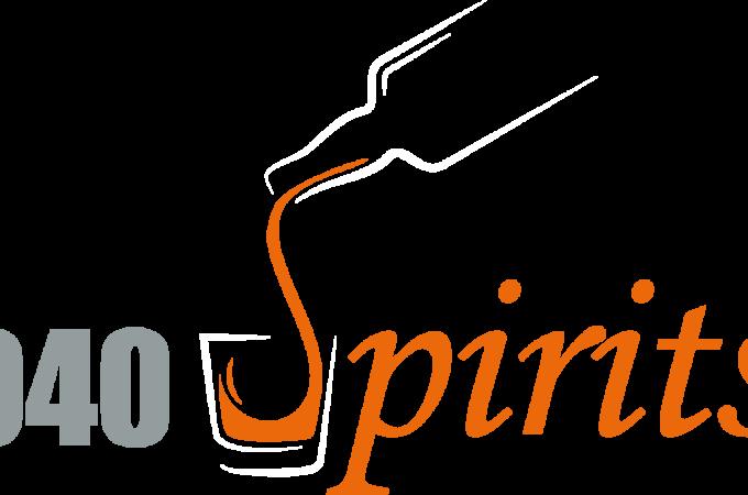 [Verlosung] 040 Spirits, Hamburg (18.-20.10.2019)
