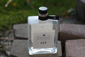 Freiheit Gin