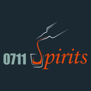 [Verlosung] 0711 Spirits, Stuttgart (24.-26.01.2020)