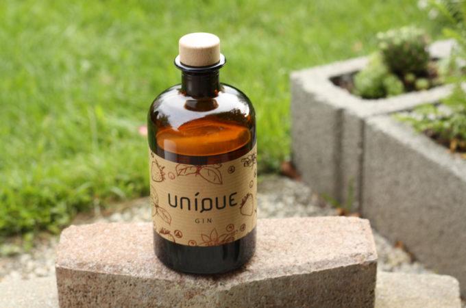 Unique Gin