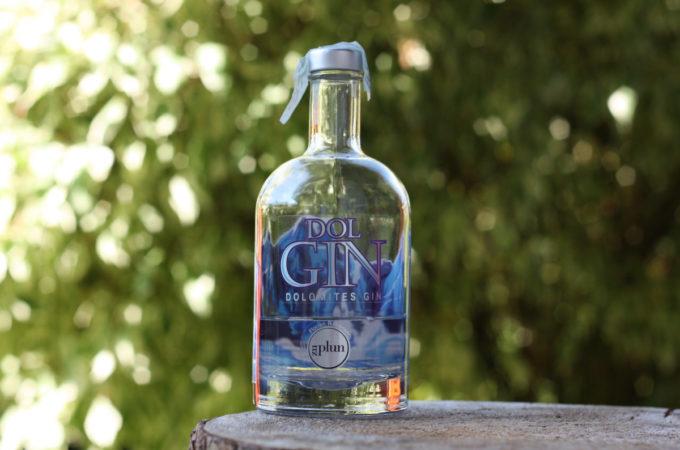 Zu Plun Dol Gin